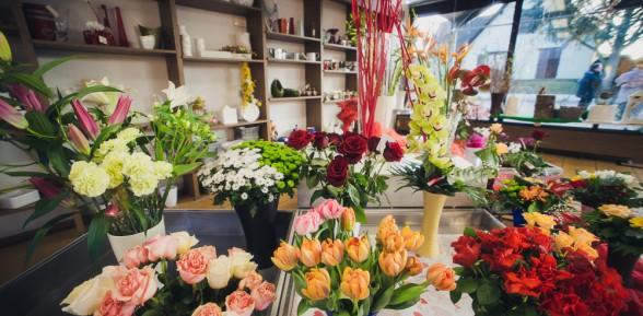 Astuces pour vos fleurs coupés